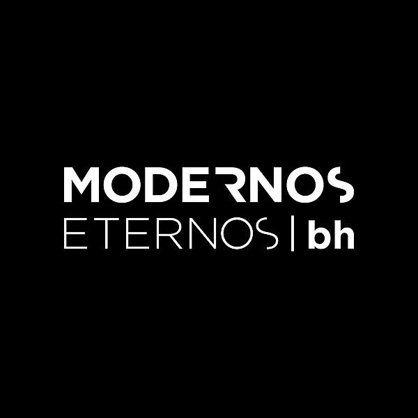 @modernoseternosbh Profile Image | Linktree
