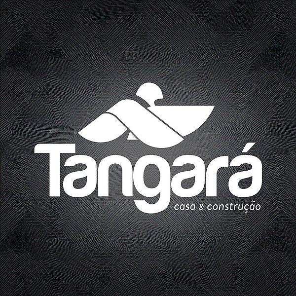 @tangaramarilia Profile Image | Linktree