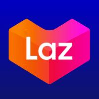 @dreametechMY Official Lazada Store Link Thumbnail | Linktree
