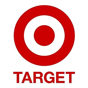 ORDER at Target (DVD)