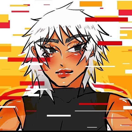 @Dysfuncti0_art Profile Image   Linktree
