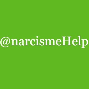 narcisme.blog / VKoN (narcismeHelp) Profile Image | Linktree