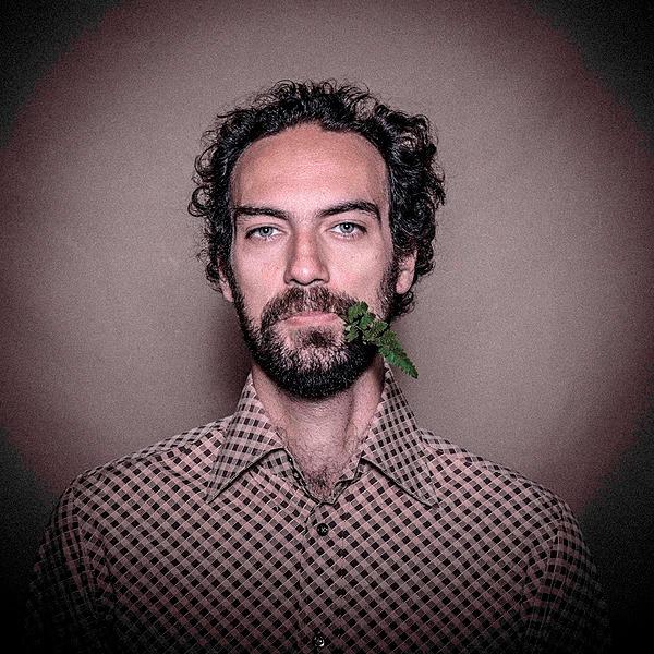 @joaoselvaaa Profile Image | Linktree