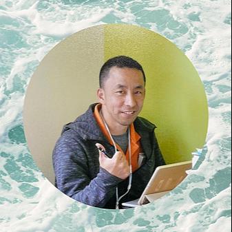 葛城義夫 (katsuragi) Profile Image | Linktree