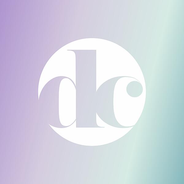 @duplacatarina Profile Image   Linktree