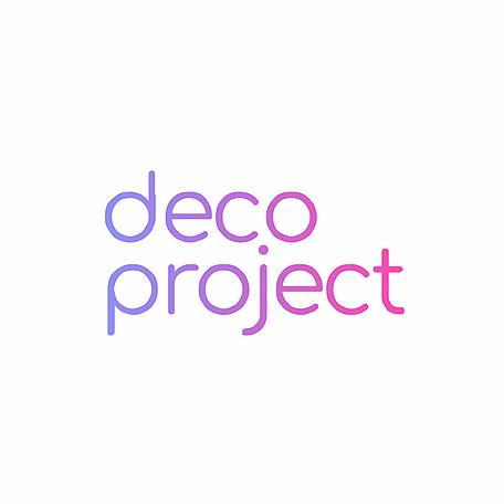 @decoproject Profile Image | Linktree