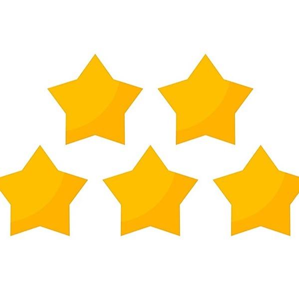 Experience | Verified Customer Reviews