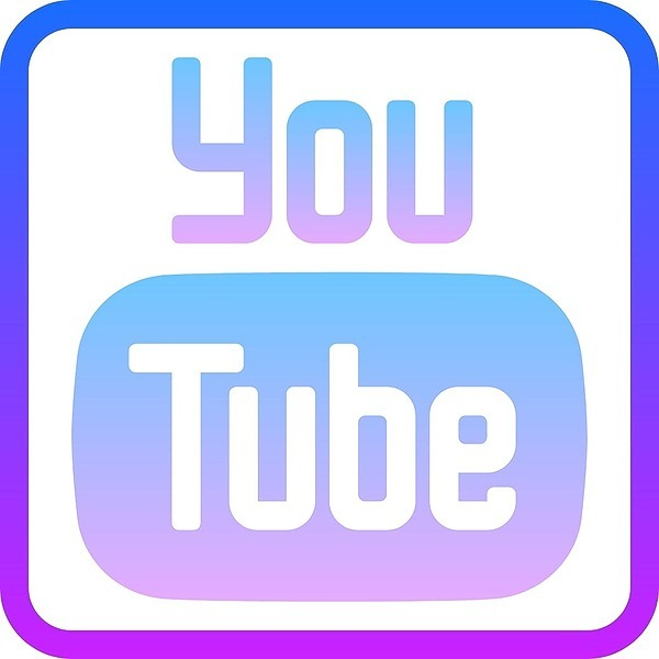 @malamakiyo NEWLIFE channel Youtube ライブ配信はこちら! Link Thumbnail | Linktree