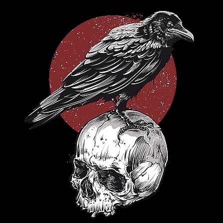 @BlackWorkInk Profile Image | Linktree