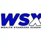 @RobertDocReid Education:  Learn To Trade - WSX Platform Link Thumbnail | Linktree