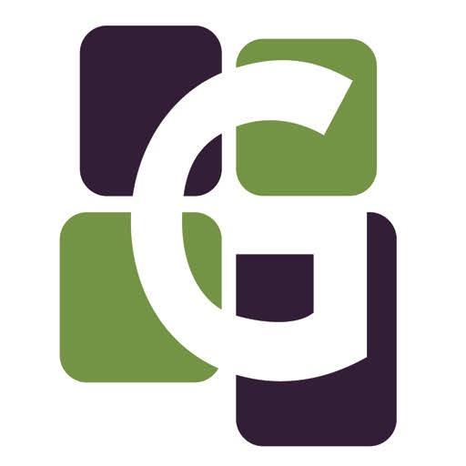 Welcome to Grace (gcaz) Profile Image   Linktree