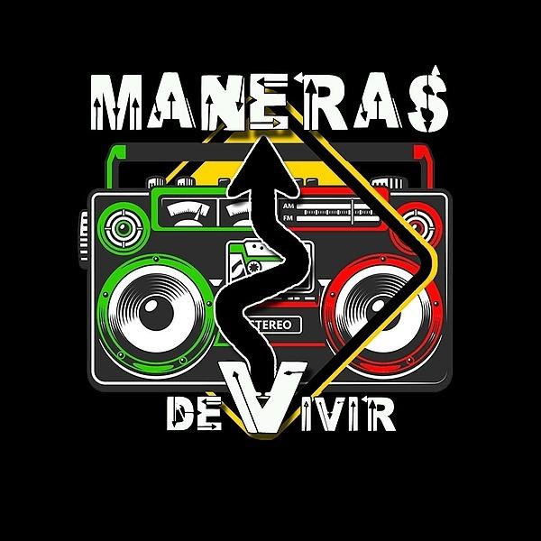 @Manerasdevivirradio Profile Image | Linktree