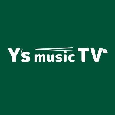 @ysmusictv Profile Image   Linktree