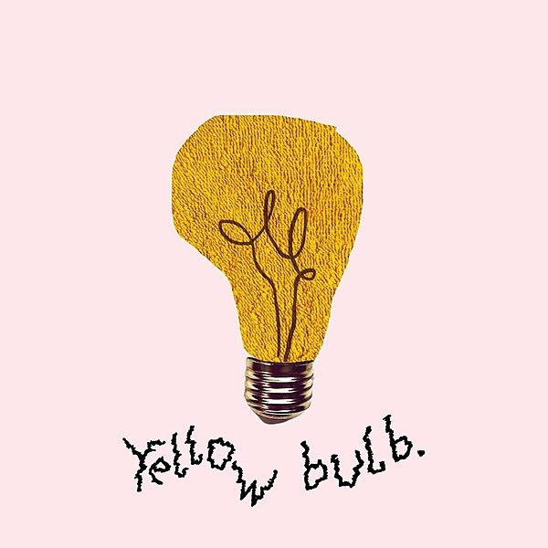 YELLOW BULB. (yellowbulb) Profile Image | Linktree
