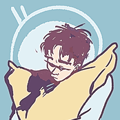 @strayedtoofar Profile Image | Linktree