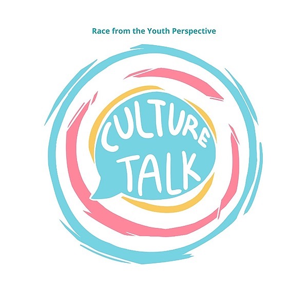 @CultureTalkPodcast Profile Image | Linktree