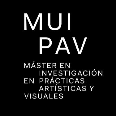 @master_muipav Profile Image | Linktree