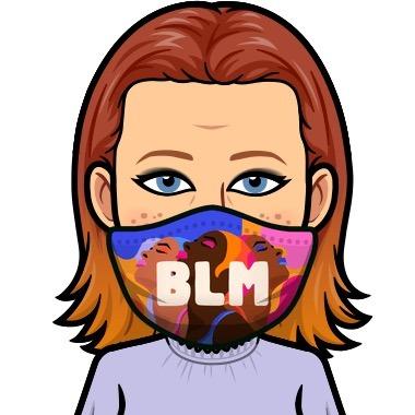 @melissa27g Profile Image   Linktree