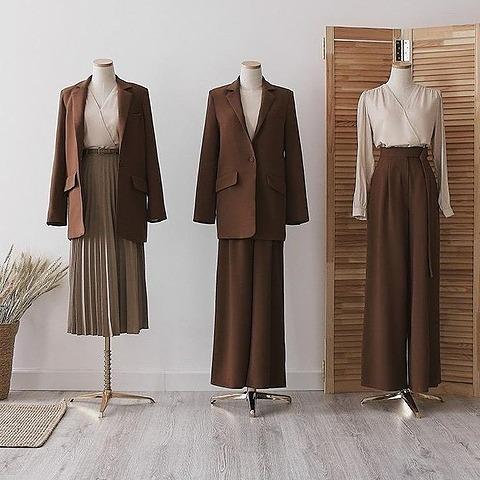 Fashion Online YOGYA Cianjur FASHION WANITA Link Thumbnail | Linktree