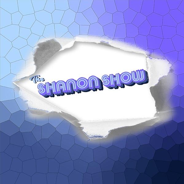 The Shanon Show: (theshanonshow) Profile Image   Linktree
