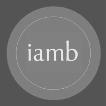 @markantonyowen iamb ~ wave three playlist (SoundCloud) Link Thumbnail | Linktree