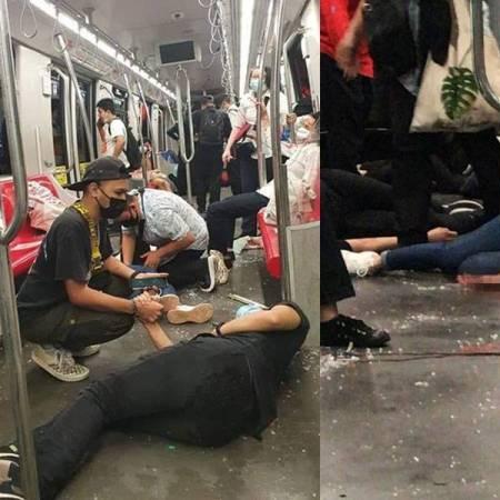 @sinar.harian RM1,000 untuk mangsa insiden LRT Link Thumbnail | Linktree
