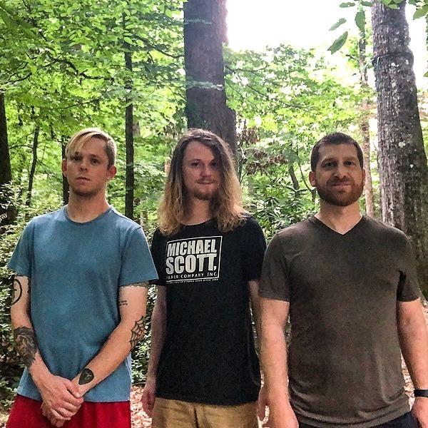 Grounds Crew (groundscrew) Profile Image | Linktree