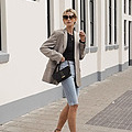 @fashionhr Model traperica idealan za ljetne poslovne kombinacije Link Thumbnail | Linktree