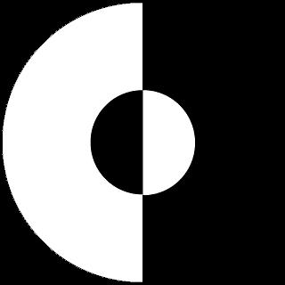 @CeritusOrbis Profile Image | Linktree