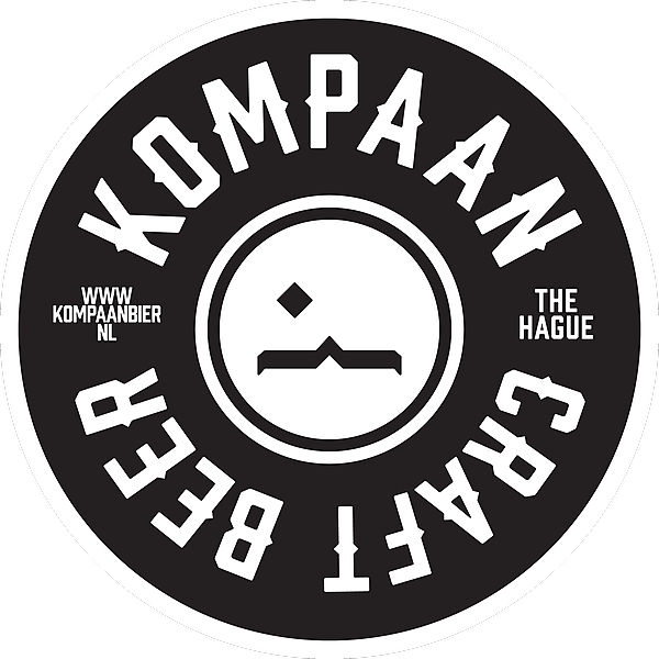 @kompaanbeer Profile Image | Linktree