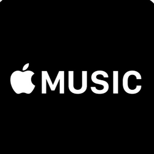 Endlessly       Apple Music
