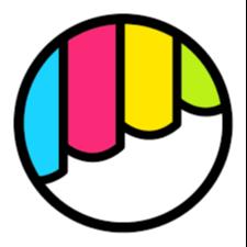 CHILLAXY CBD クラファン開催中 Link Thumbnail | Linktree