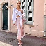 @fashionhr Uterqüe ima najljepše modele midi suknji Link Thumbnail | Linktree