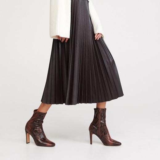 @fashionhr Hit cipele tjedna Link Thumbnail | Linktree