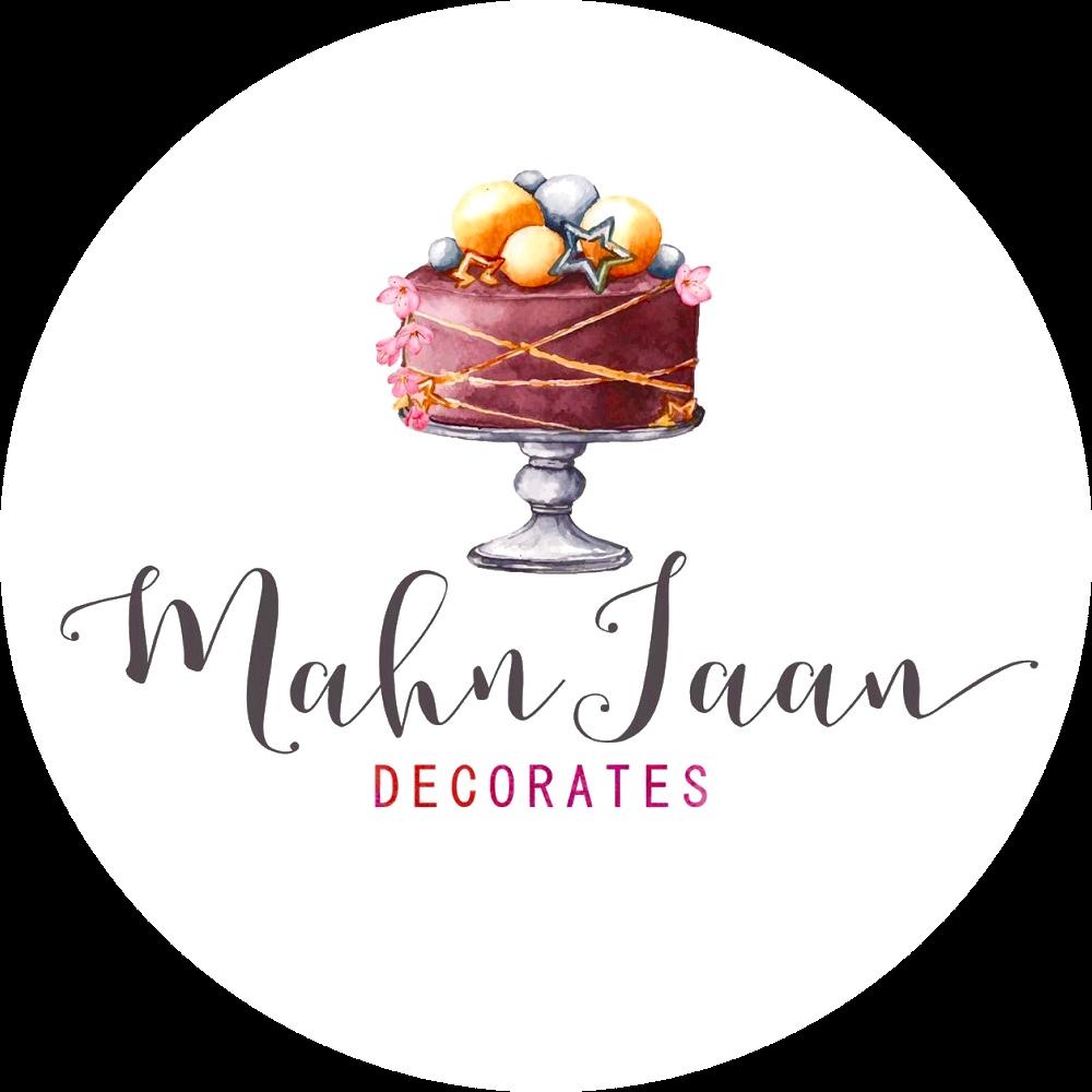 @mahnjaandecorates Profile Image | Linktree
