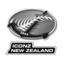 Residential Members ICONZ (Boys Brigade) Link Thumbnail | Linktree