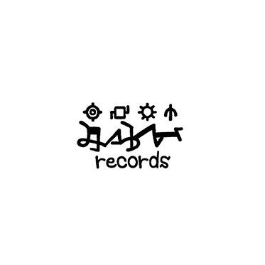 MIRAI records (mirairecords) Profile Image   Linktree