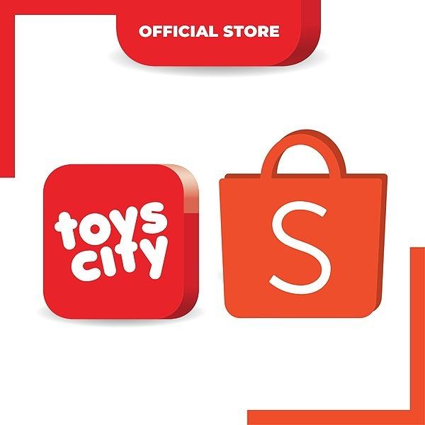 @Chatshop.Toyscity SHOPEE Link Thumbnail | Linktree