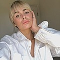 @fashionhr 3 odlične dnevne kreme za lice o kojima svi pričaju Link Thumbnail | Linktree