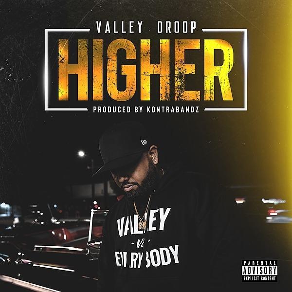 @valleydroop Profile Image   Linktree