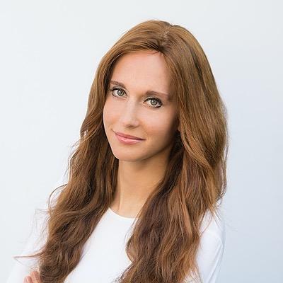 @babysleepmaven Profile Image | Linktree