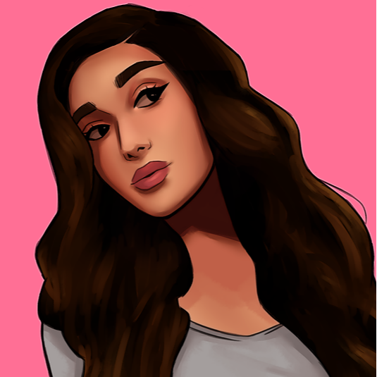 @LovelyDamage Profile Image | Linktree
