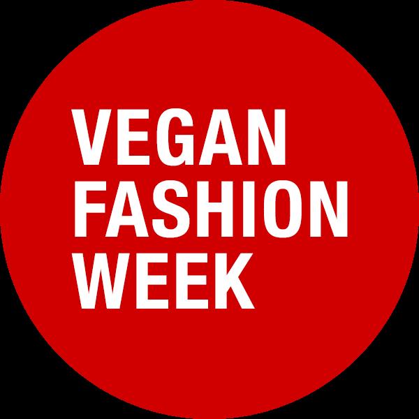 @veganfashionweek Profile Image | Linktree