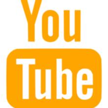 @medicusmundiSur Canal youtube Link Thumbnail | Linktree