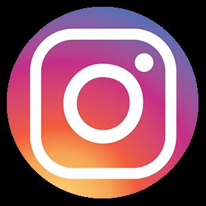 @cppsea2021 Instagram Link Thumbnail   Linktree