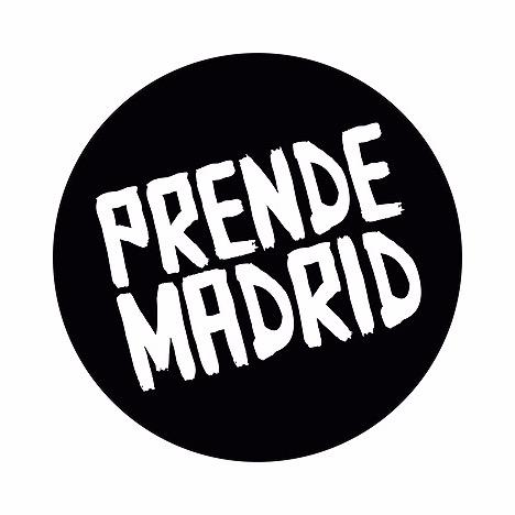 PrendeMadrid (AyukenMP) Profile Image   Linktree