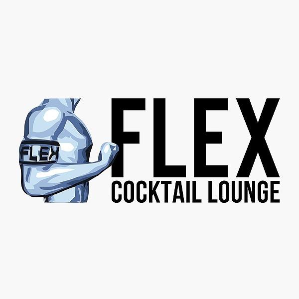 @FlexLV Profile Image | Linktree