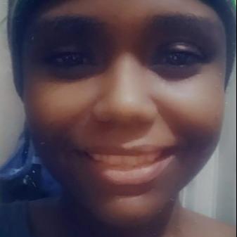 Raquel Souza (LadyRaquelSouza) Profile Image | Linktree