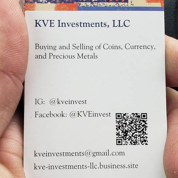 @kveinvest Profile Image   Linktree