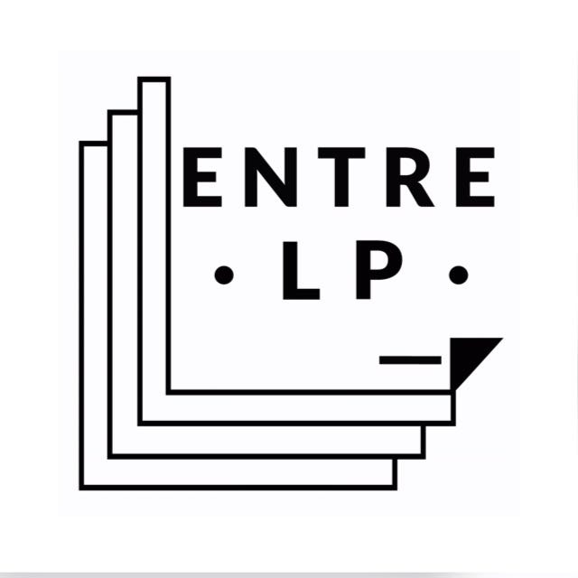 @entrelp Profile Image   Linktree